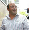 Tony Mokbel