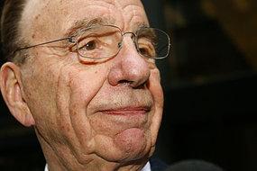 Rupert: you ugly old luddite