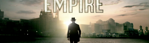 Boardwalk Empire season three finale