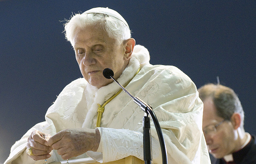 pope120213