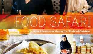Watch Food Safari