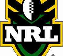 NRL getting it right online