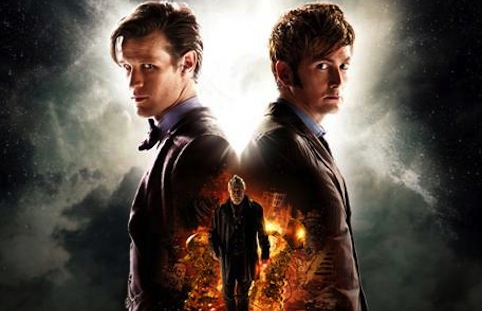 day-of-the-doctor